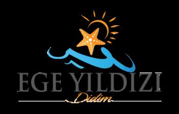 EGE YILDIZI