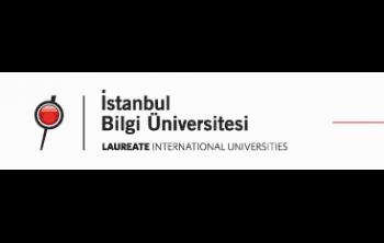 Bilgi Üniversitesi