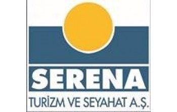 Serena Tur