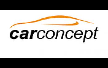 Carconcept