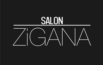 Salon Zigana