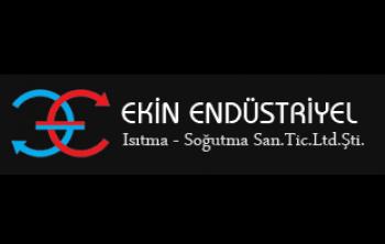 Ekin Endüstriyel