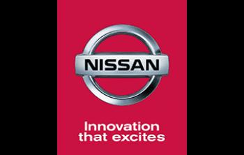 Nissan Gülan Otomotiv