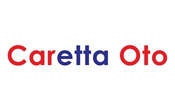 Caretta Oto