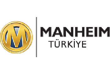 Borusan Manheim